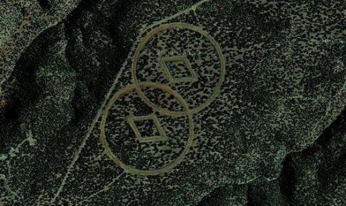 Blog 6 CST Logo