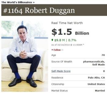 Blog 8 2 Duggan Forbes