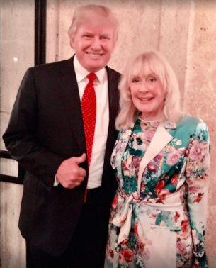 Blog 8 4 Trish Duggan Donald Trump