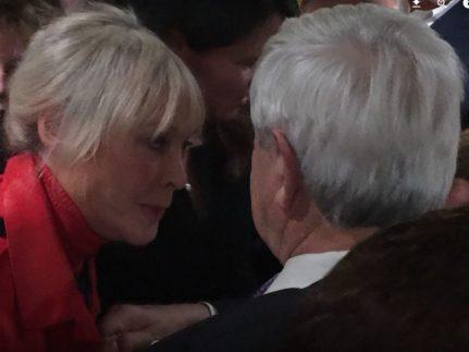 Blog 8 6 Trish Duggan Newt Gingrich
