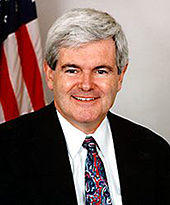 Blog 8 8 Newt Gingrich