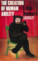 03 27032014 Creation of Human Ability Cover