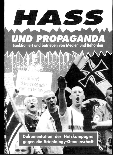 Blog 22 Hass-und-Propaganda-SCY-199301