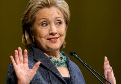 Blog 23 Hillary Clinto Quelle Salon