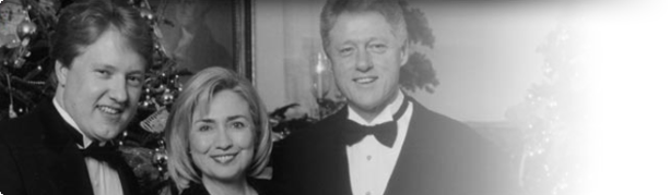Blog 23 Mitchell Clintons Quelle Daily Caller