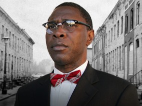 Blog 27 1 Brother Mouzone