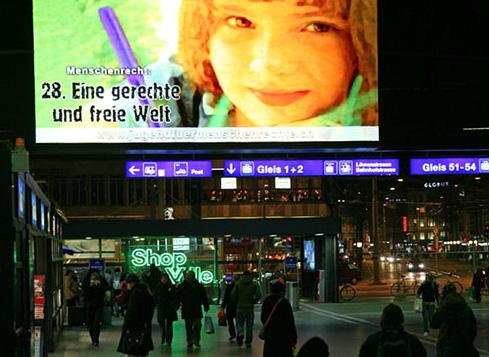 Blog 27 12 Jugend für Menschenrechte Zürich