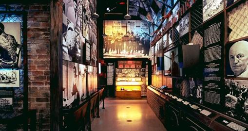 Blog 27 4 CCHR Museum