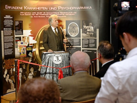 Blog 27 6 Gerichtspräsident i.R. Dr. Karlheinz Demel