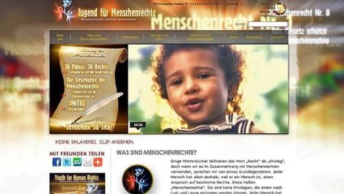 Blog 27 Jugend für Menschenrechte 2