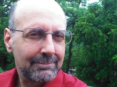 Blog Dave Touretzky