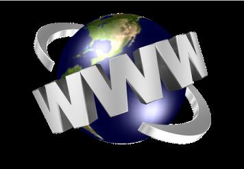Blog Internetadressen
