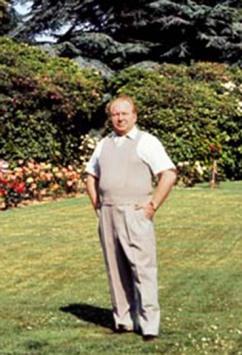 Blog IRS Entscheidung L Ron Hubbard