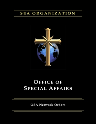 OSA NW ORDERs.book