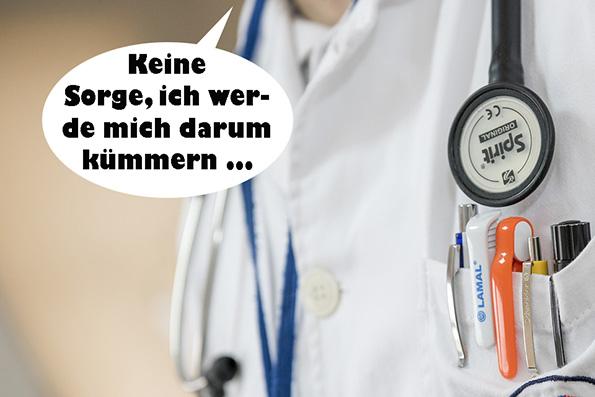 Blog Scio Doktor