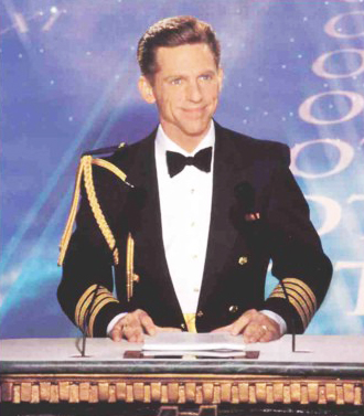 Blog Sea Org Miscavige Galauniform