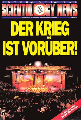 broschuere-so-steuer-2004.qxd