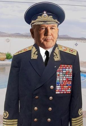 7 Flottenadmiral Marty Rathbun