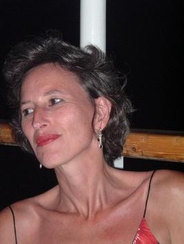 Blog 2 Karin Spainks