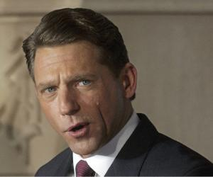 Blog David Miscavige DM