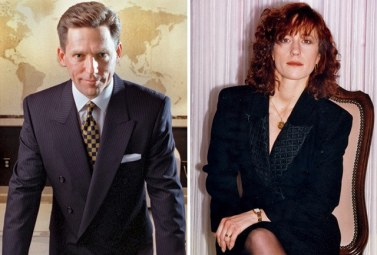 Blog The Hole David Miscavige Shelly Miscavige