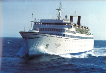 Freewinds1