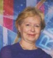 Regina Ploner