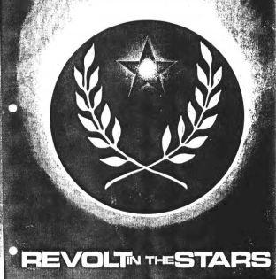 RevoltFront