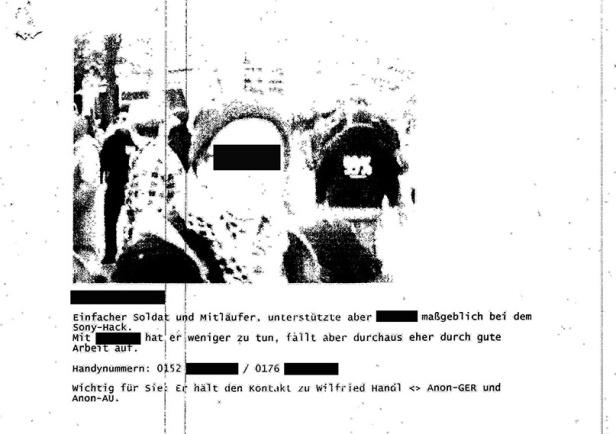 Blog Geheimdienst 11 Angebliche Verbindungen zu Anonymous 2