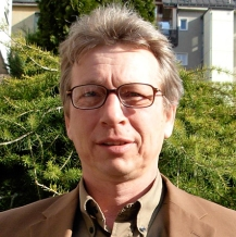 Blog Geheimdienst 11 Peter Schulte FOREF
