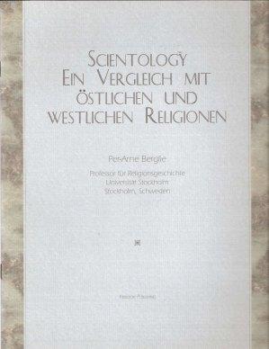Blog Geheimdienst 12 3 Per-Arne-Berglie-Scientology-Ein-Vergliech-mit-östlichen-und-westlichen-Religionen