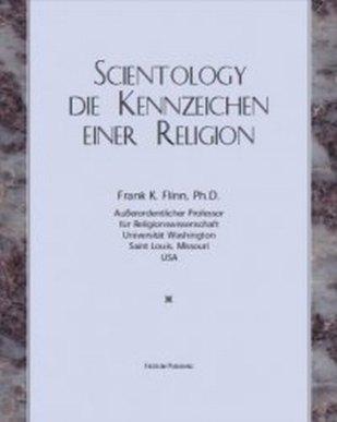 Blog Geheimdienst 12 4 scientology-die-kennzeichen-einer-religion