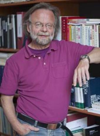 Blog Geheimdienst 12 Dr Hubert Seiwert Quelle Universität Leipzig