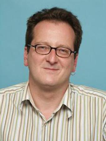 Blog Geheimdienst 12 Gerald Willms Quelle V-R