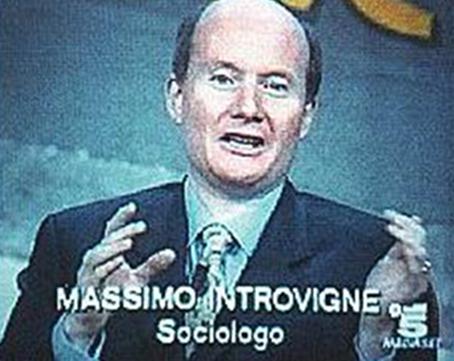 Blog Geheimdienst 12 Massimo Introvigne Quelle Kebelekler