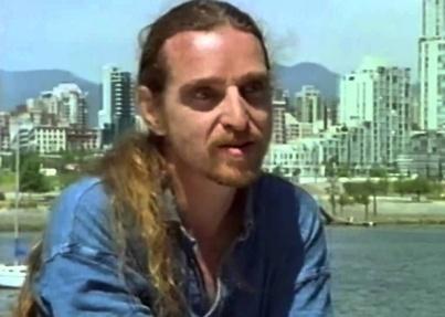 Blog Geheimdienst 6 Gerald Armstrong