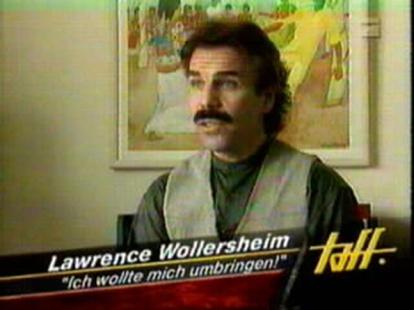 Blog Geheimdienst 6 Larry Wollersheim