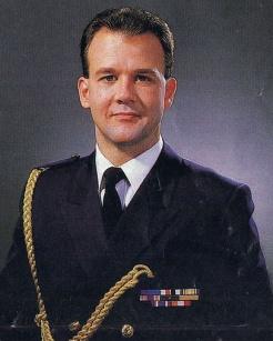 Blog Geheimdienst 8 Marty Rathbun Sea Org