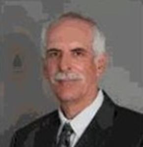 Blog Geheimdienst 9 Gary Soter