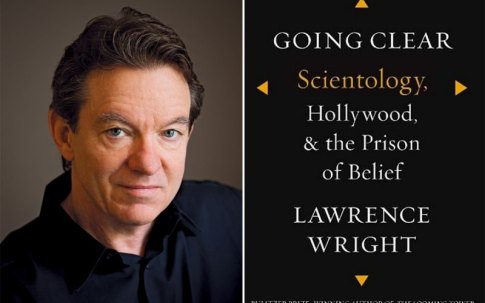 Blog Geheimdienst 9 Lawrence Wright Pinterest