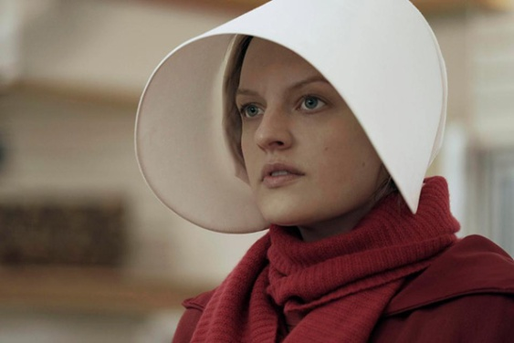 What_s going on 3 4 Elisabeth Moss The Sun