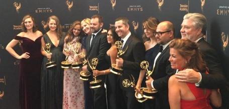 Leah.Emmy 1