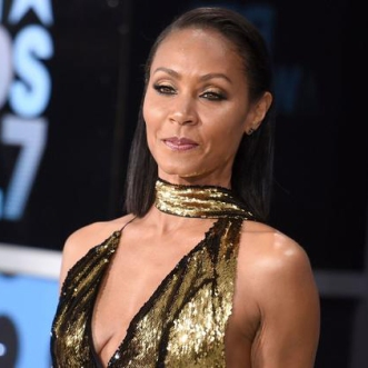 What_s going on 10 Jada Pinkett-Smith Baltimore Sun