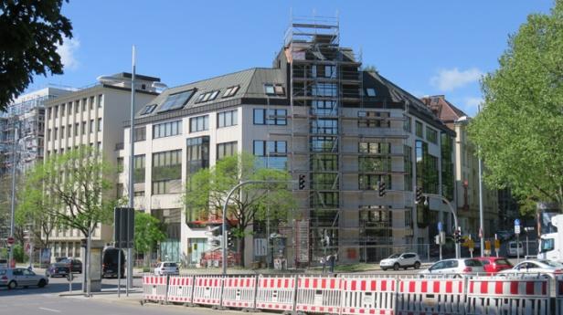 Stuttgart 1