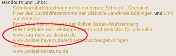 22062018 Herrenberger Schulen