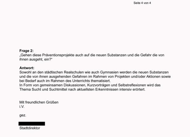 Stadtschulrat München-4