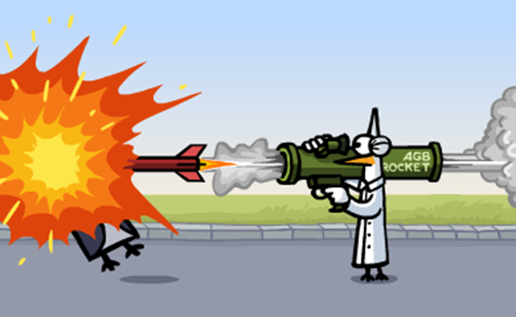 26072013 rocket-scientologist0004